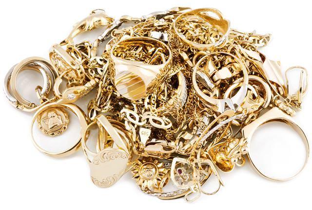 Goldankauf online Gold verkaufen An und Verkauf von Gold